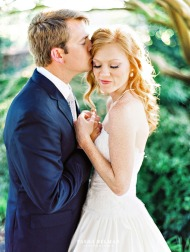 Myrtle Beach Pine Lakes Country Club Wedding Photography -10