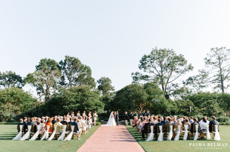 Myrtle Beach Pine Lakes Country Club Wedding Photography -17