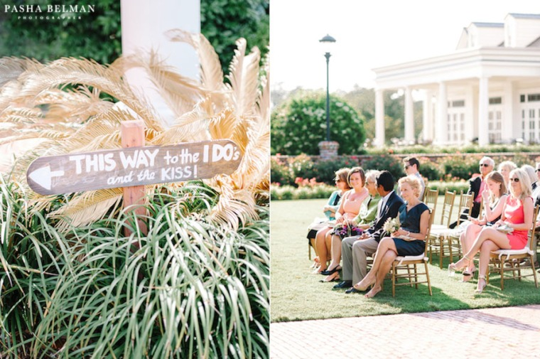 Myrtle Beach Pine Lakes Country Club Wedding Photography -18