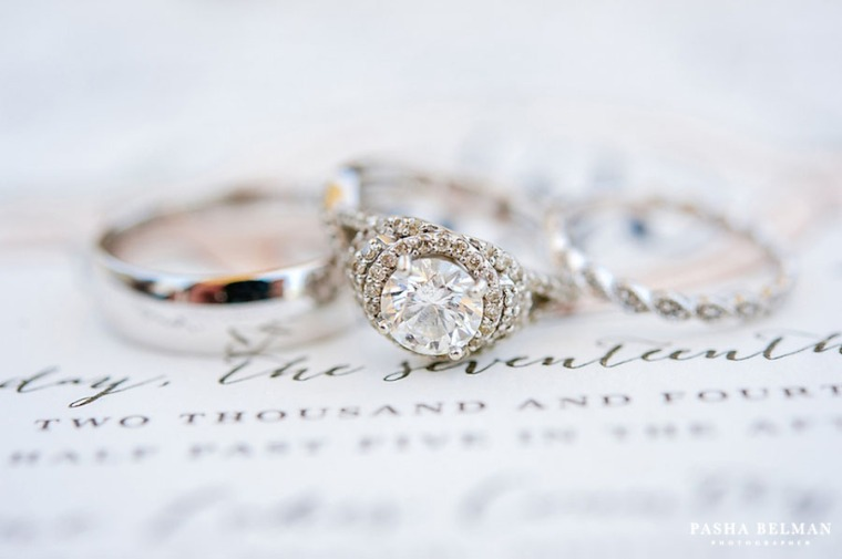 Myrtle Beach Pine Lakes Country Club Wedding Photography -4