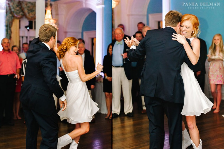 Myrtle Beach Pine Lakes Country Club Wedding Photography -47