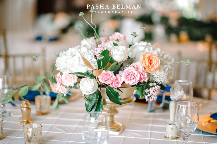 Images by: Pasha Belman Photography