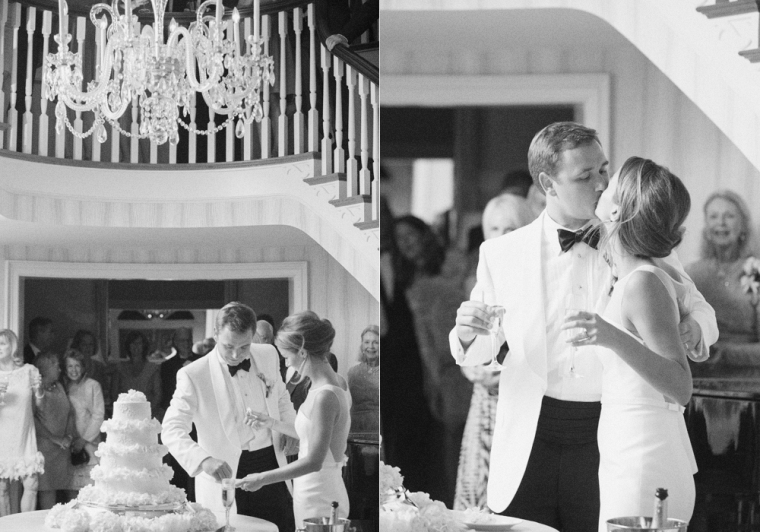 wedding53