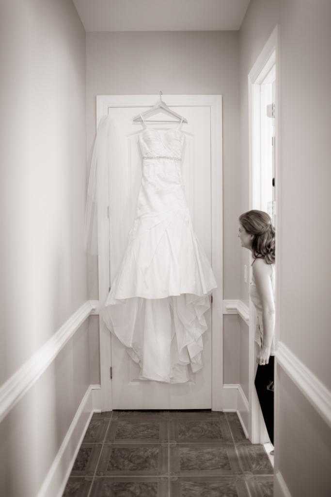 0008-Carlson-Wedding-Carmen-Ashbw