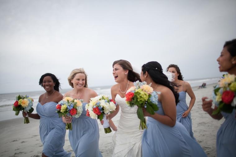 0068-Carlson-Wedding-Carmen-Ash