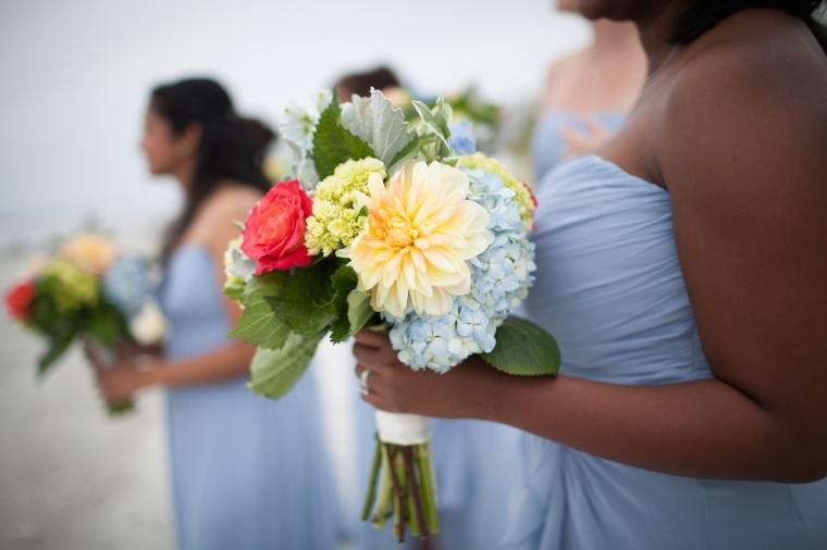0072-Carlson-Wedding-Carmen-Ash