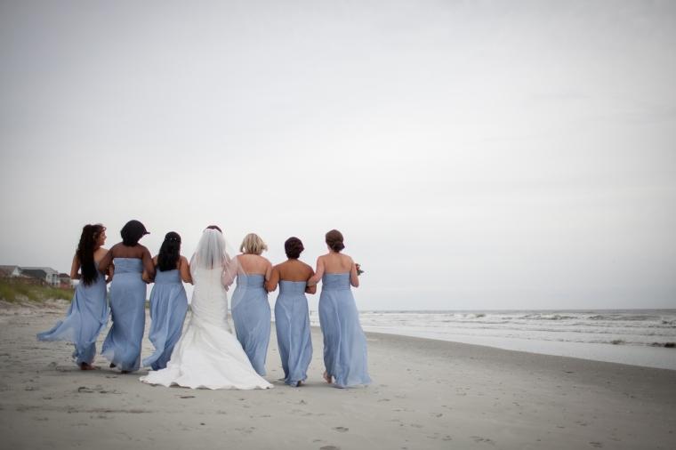 0117-Carlson-Wedding-Carmen-Ash