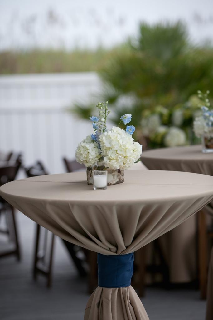 0163-Carlson-Wedding-Carmen-Ash