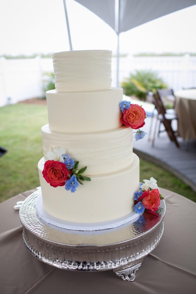 0165-Carlson-Wedding-Carmen-Ash