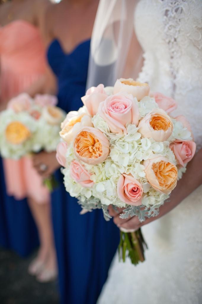 0225-Lake-Wedding-DeBordieu-Carmen-Ash
