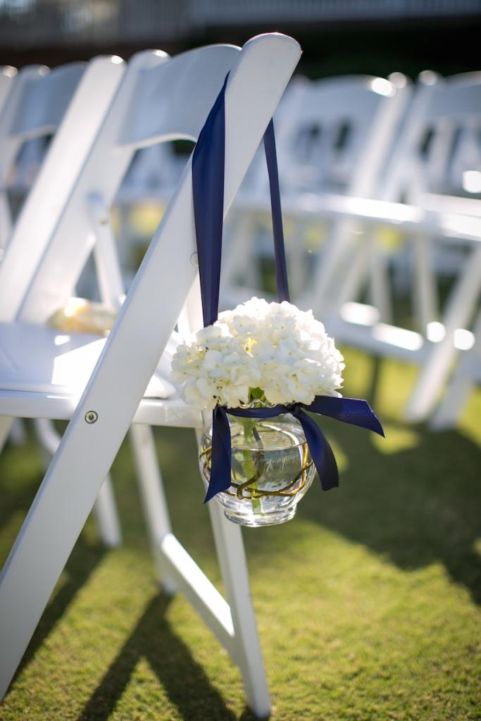 0347-Lake-Wedding-DeBordieu-Carmen-Ash