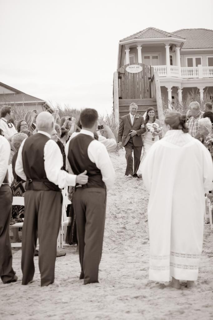 0348-Carlson-Wedding-Carmen-Ashbw