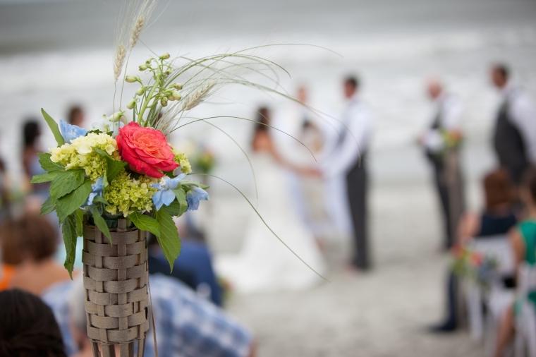 0370-Carlson-Wedding-Carmen-Ash