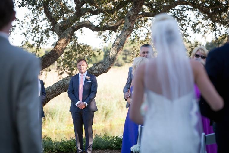 0471-Lake-Wedding-DeBordieu-Carmen-Ash