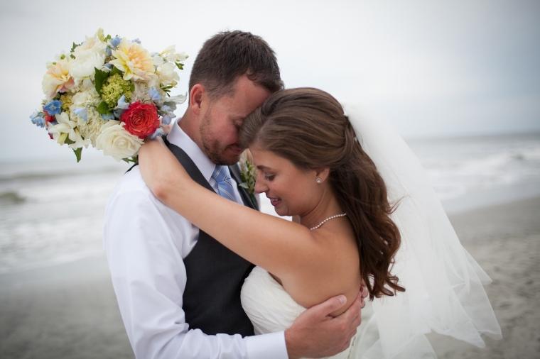 0549-Carlson-Wedding-Carmen-Ash