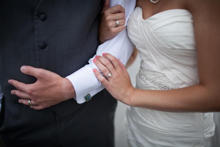 0610-Carlson-Wedding-Carmen-Ash