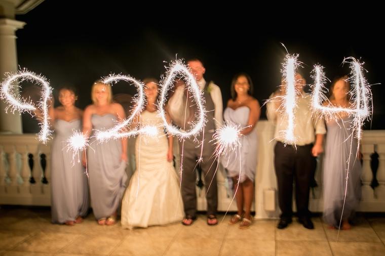 0858-Carlson-Wedding-Carmen-Ash