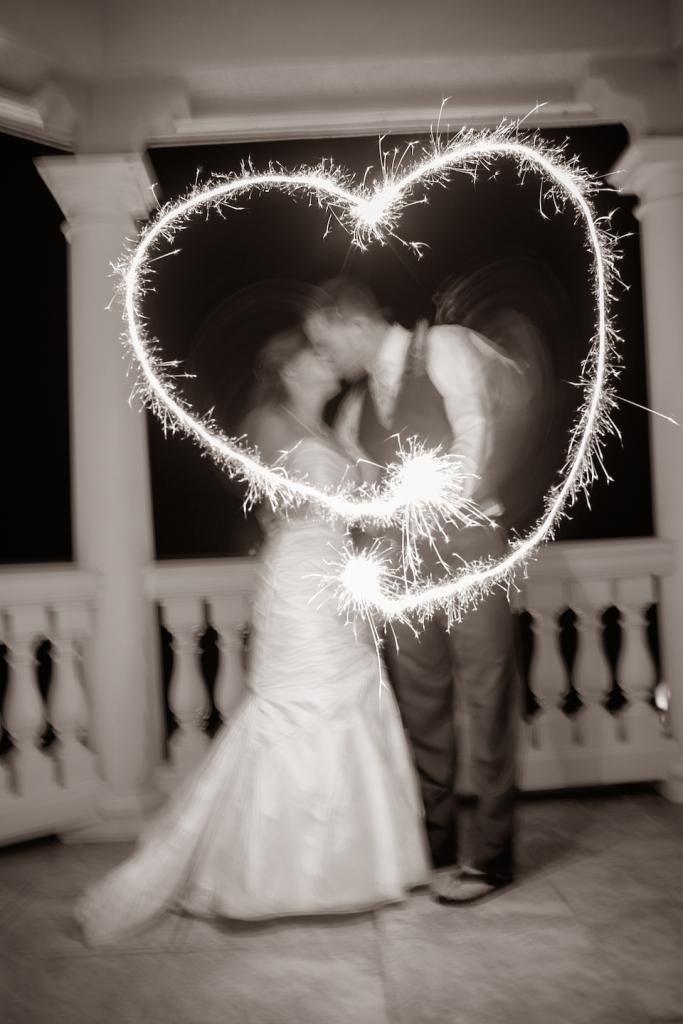 0861-Carlson-Wedding-Carmen-Ashbw
