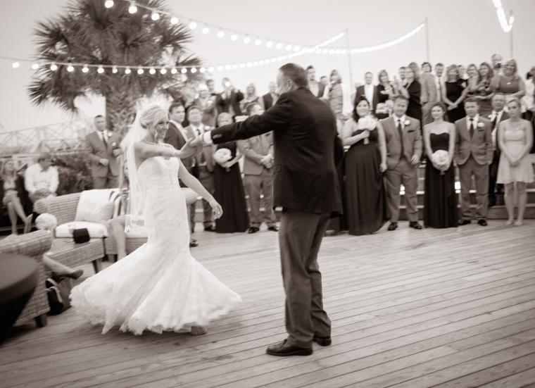 0864-Lake-Wedding-DeBordieu-Carmen-Ashbw