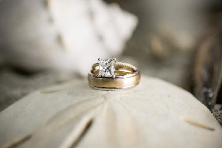 1151-Lake-Wedding-DeBordieu-Carmen-Ash