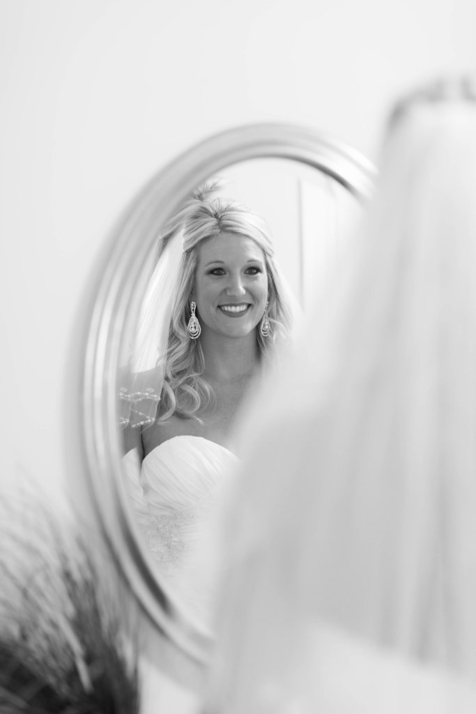 View More: http://hannahruthphotography.pass.us/steph